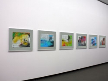 http://die-zeit-art.de/files/gimgs/th-8_1_ Exhibition-View DIE-ZEIT-ART 250px -3_v2.jpg